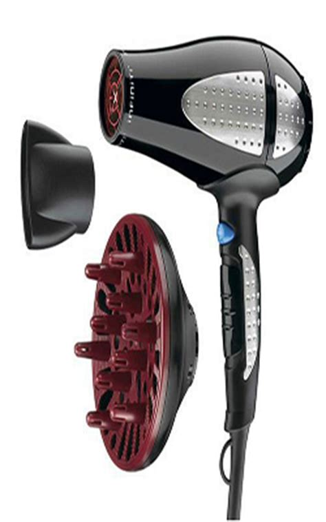 Best Ceramic Ionic Tourmaline Hair Dryer conair hair dryer reviews