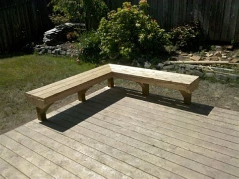 porch bench seat built in deck benches plans interior designs