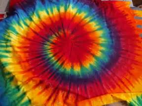 tie dye colors hippy teddy tim latimer quilts etc