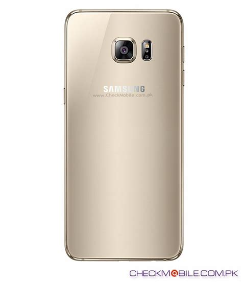 samsung galaxy s6 edge plus price specs reviews and features checkmobile