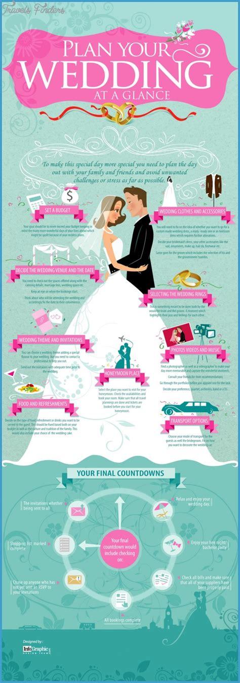 Plan Your Wedding plan your wedding travelsfinders