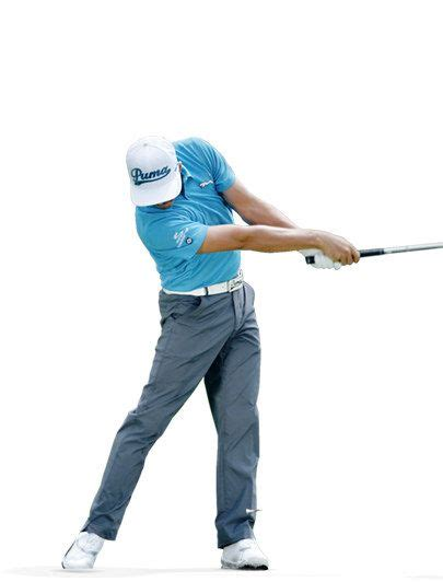 rickie fowler swing sequence 1000 ideas about rickie fowler on pinterest ryder cup