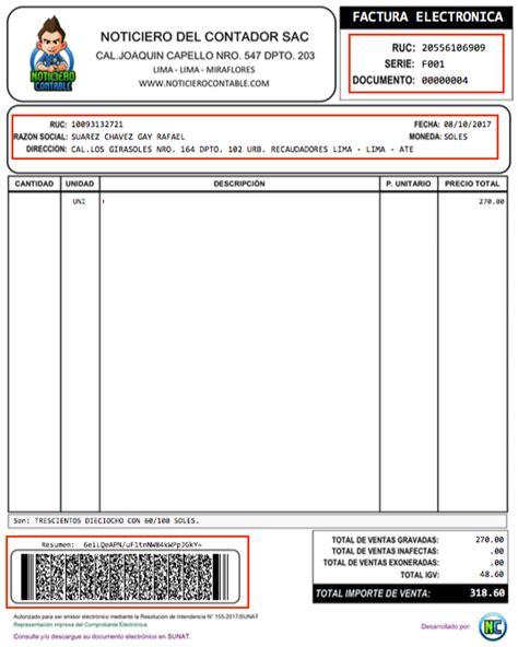 comprobante de pago de pension newhairstylesformen2014com profelandia talones de pago descargar comprobante de pago