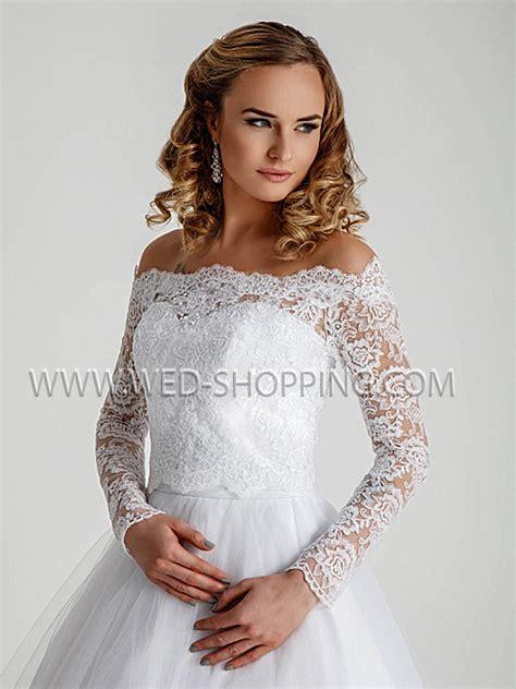 braut bolero spitze langarm best sellers of wedding accessories veils gloves tiaras