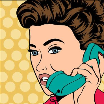 called party pattern usage cdr cartoon phone call free vector download 16 170 free