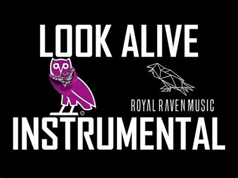 blocboy jb instrumental blocboy jb drake quot look alive quot instrumental youtube