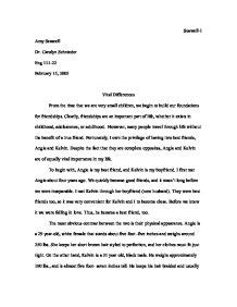 All Best Essays by Need Help Write My Paper About My Best Friend Essay Write My Paper College