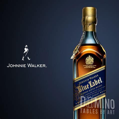 johnny walker colors tb027 johnnie walker blue label