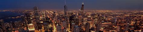 Chicago Mba Visit Cus by Launches Mansueto Institute For