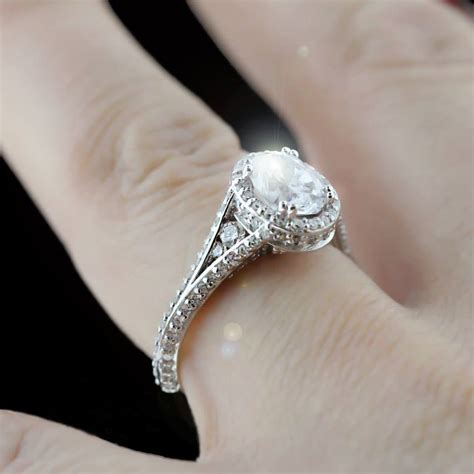 Antique Engagement Rings by Miadonna S Top 5 Antique Engagement Rings Miadonna 174 The