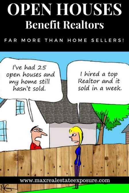 how to buy a house without realtor buying house without a realtor 28 images 6 reasons you should never buy or sell a
