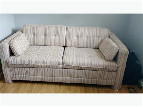 hide a bed couch for sale couch sofa and hide a bed north regina regina mobile