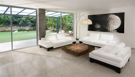 Center Table Decoration Ideas In Living Room Gorgeous Center Table Fashion Other Metro Modern Living