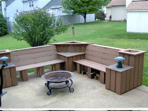 deck bench seating ideas built in deck benches large size of deck bench seating