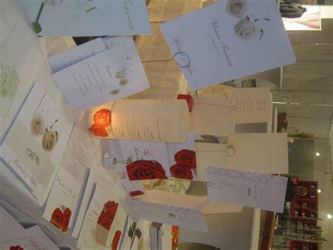 Hochzeitseinladung Qr Code by Rosenkarten Hochzeitseinladungen Einladen Feiern Freuen