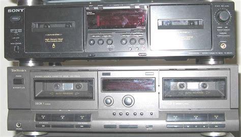 format cd musique transfert de cassette audio gt cd audio mp3 aiff