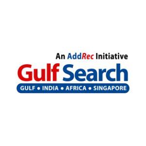 Dwc Search Gulf Search Solutions Dwc Llc Dubai Uae Bayt
