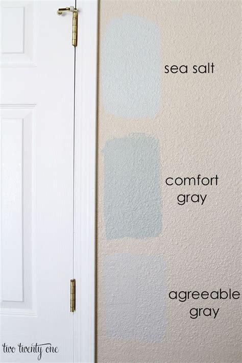 images  paint colors  pinterest