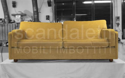restauro divani restauro e rivestimento divano poltrona frau modello socrate