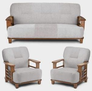durian sofa set designs wooden sofa set manufacturer manufacturer from india