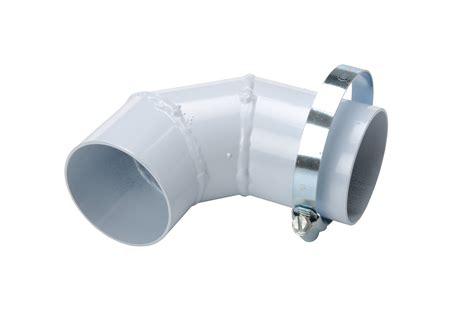 mm comfort systems verbindungsst 252 ck 90 176 bogen 216 60 mm f 252 r mcz comfort air 174