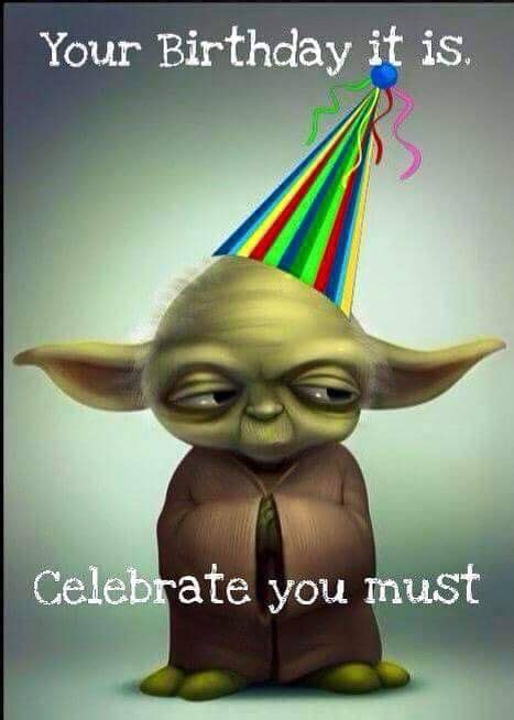 Birthday Wishes Meme - 25 best ideas about birthday memes on pinterest happy