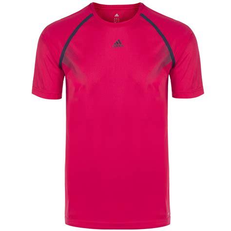 Tshirt Indo Runners 5 Highclothing adidas performance da uomo samba climalite t shirt