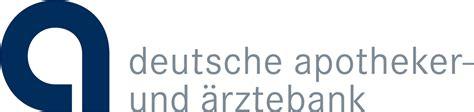 Deutsche Apotheker Und 196 Rztebank Menschen Stories