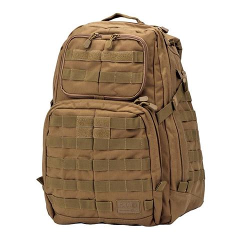 511 Tactical 24 Backpack 5 11 24 backpack tacticalgear