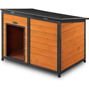 tractor supply dog houses retriever dog house at tractor supply co