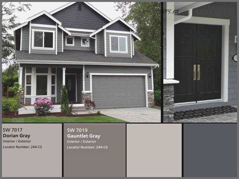 metal roof and siding color combinations metal roof and siding color combinations unique exterior