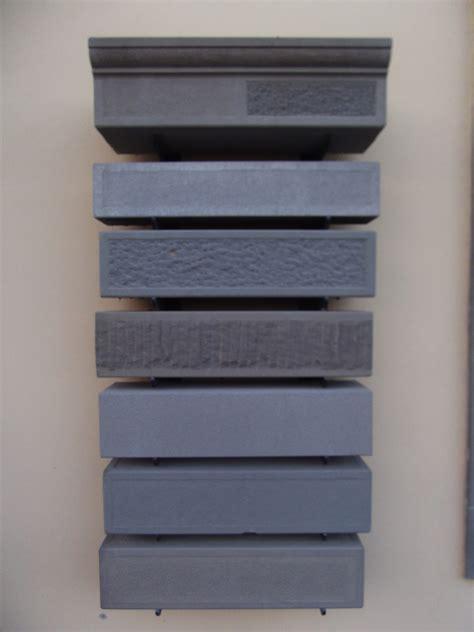 pietra per davanzali davanzali in pietra prezzi cemento armato precompresso