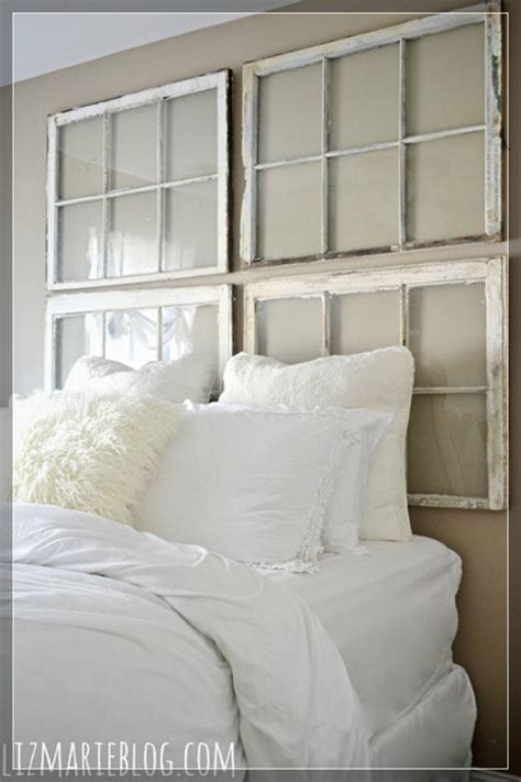 creative headboards ideas 51 diy headboard ideas to make the bed of your dreams