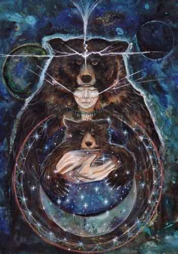 inner spirit animal spirit totem animals spirit totem animals quot inner