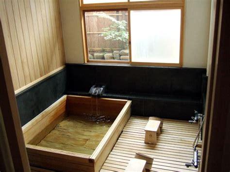 25 best ideas about japanese bathroom on