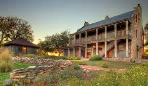 lake travis cing cabins hill inn spa boutique hill country lodging