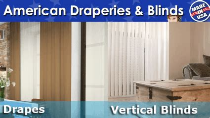 american draperies and blinds made in america organic drapes curtains products