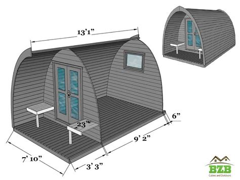 Your Guide To Pod by Diy Sauna Kits
