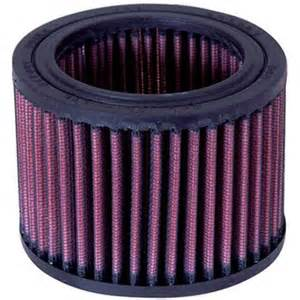 k n motorcycle air filter for bmw r1150