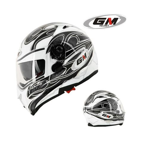 Helm Gm Nano Series helm gm fullface pabrikhelm jual helm gm pabrikhelm jual helm murah