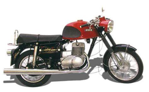 Mz Motorrad Ets 250 by Mz Ets 250 Motorrad Akf Bikedatenbank
