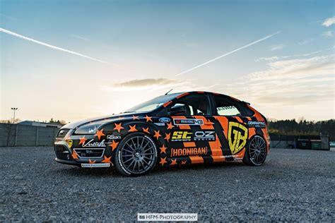 oz felgen ford focus st alloy wheels superturismo gt oz racing