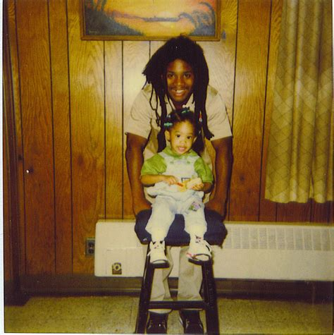 21 usc section 841 tweny one years later injustice prevails gorilla convict