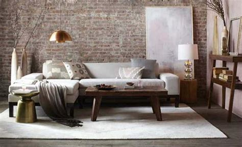 urban room decor 20 modern chic living room designs to inspire rilane