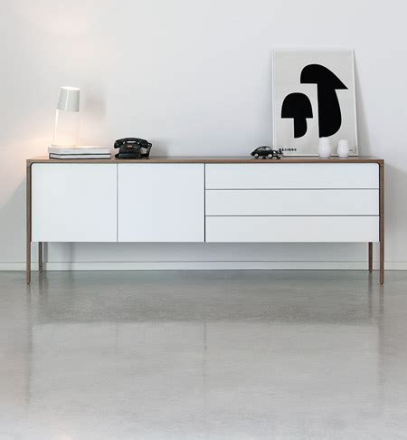 dekoideen sideboard nest co uk top ten sideboards
