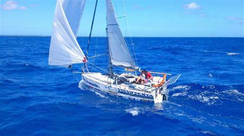 como se dice catamaran en ingles 21 la navegaci 211 n oce 193 nica en solitario en peque 209 os