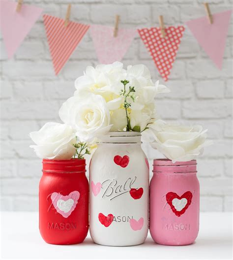 jar craft ideas day jar craft jar crafts