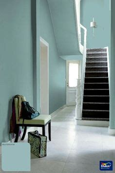 1000 ideas about dulux white mist on dulux white dulux polished pebble and dulux