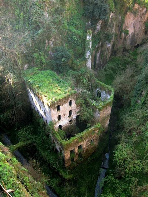 Nice Mt Lebanon Church #8: Top-33-most-beautiful-abandoned-places-in-the-world-23.jpg