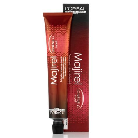 loreal majirel loreal majirel 50ml l oreal majirel 50ml hair colour salons direct